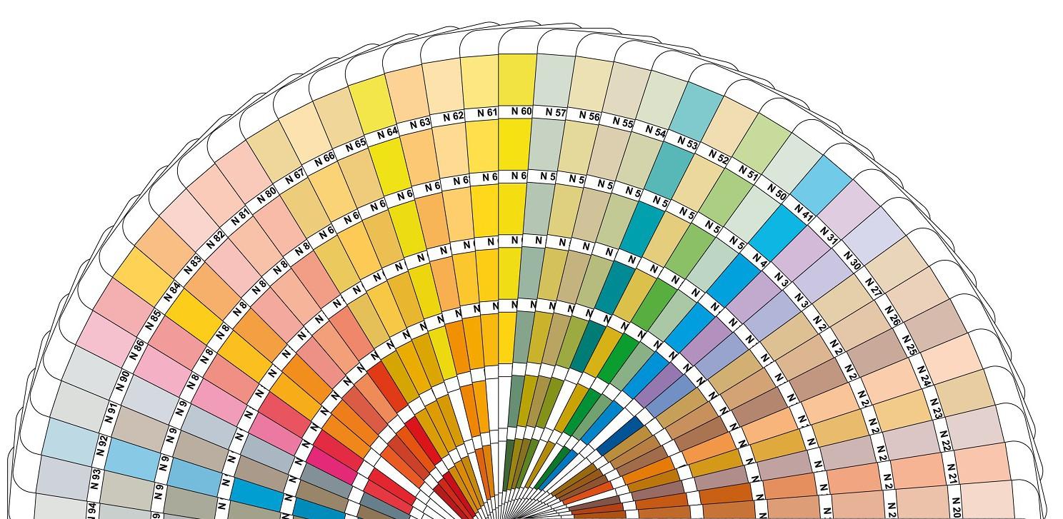 цветовая палитра для покраски стен фото красивые девушки есть